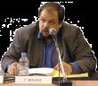Montreul-Frederic-Molossi-CM