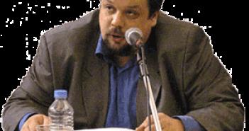 Intervention de Frédéric Molossi au Conseil municipal du 7 avril 2016 en réponse aux préoccupations de l'intersyndicale des agents du personnel