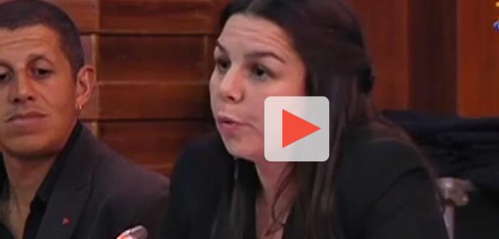 Intervention de Tania Assouline en conseil municipal – 6 juillet 2016
