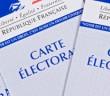 Etudes-electorales_cartes