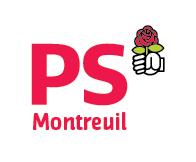 Parti socialiste de Montreuil