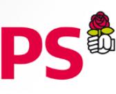 Communiqué de la section du parti socialiste de Montreuil et du groupe local Ecologistes! de Montreuil