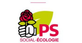 Le PS organise un débat entre les 4 premiers signataires des textes d'orientation